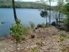 2008_0521sammon-lake0013