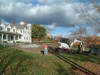 2011_1026goldmanlawn0011