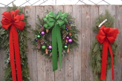 A-few-of-our-un-traditional-wreaths