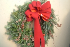 Another-example-of-our-wreaths